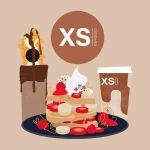 XS Espresso 🍫☕️